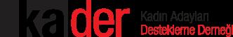 kader-logo
