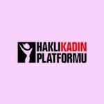 hakli-kadin-platformu