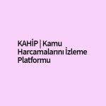 kahip-2