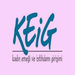 keig-2