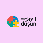 sivil-dusun-2